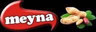 Meyna